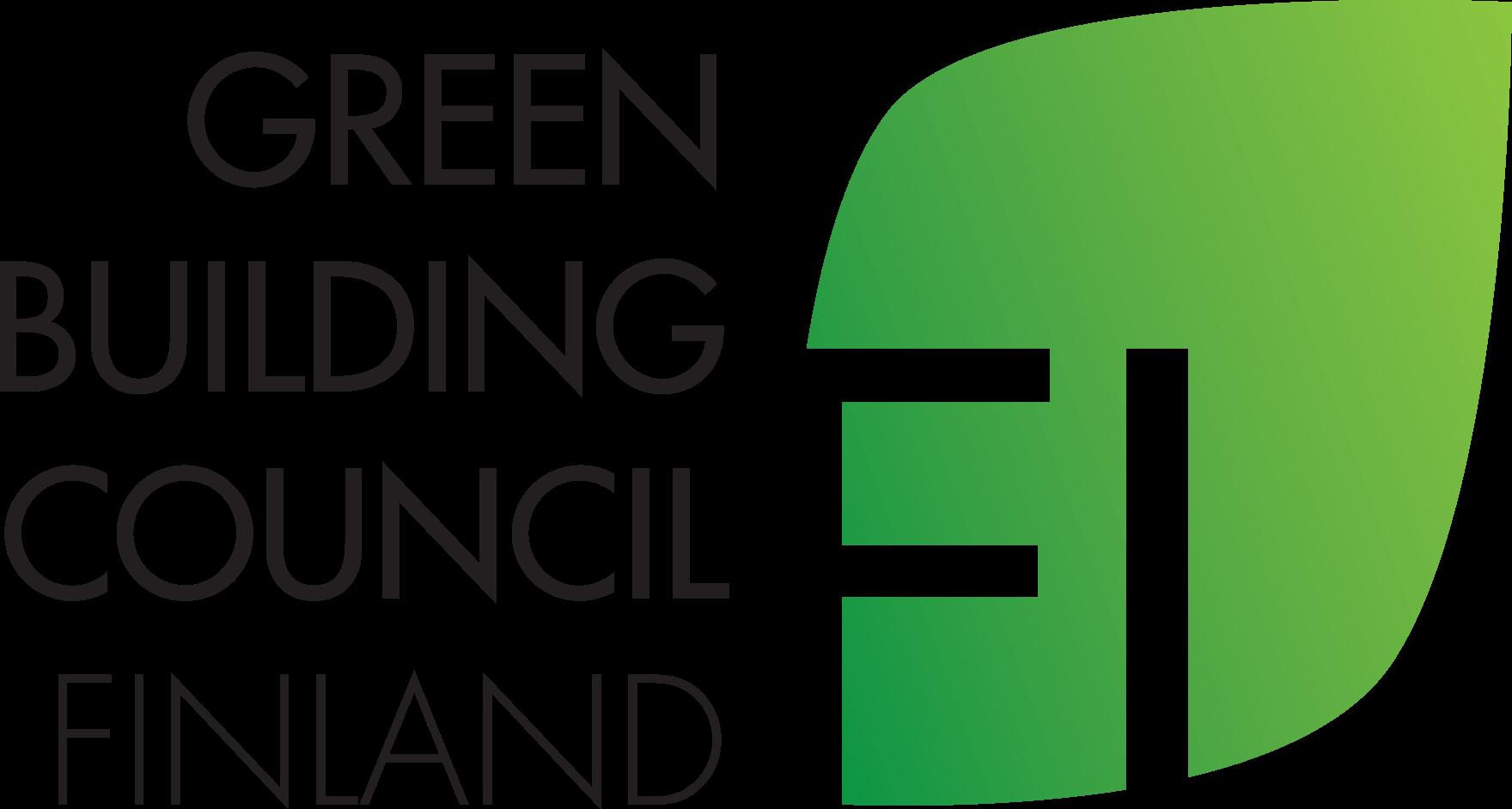 GBCF-logo