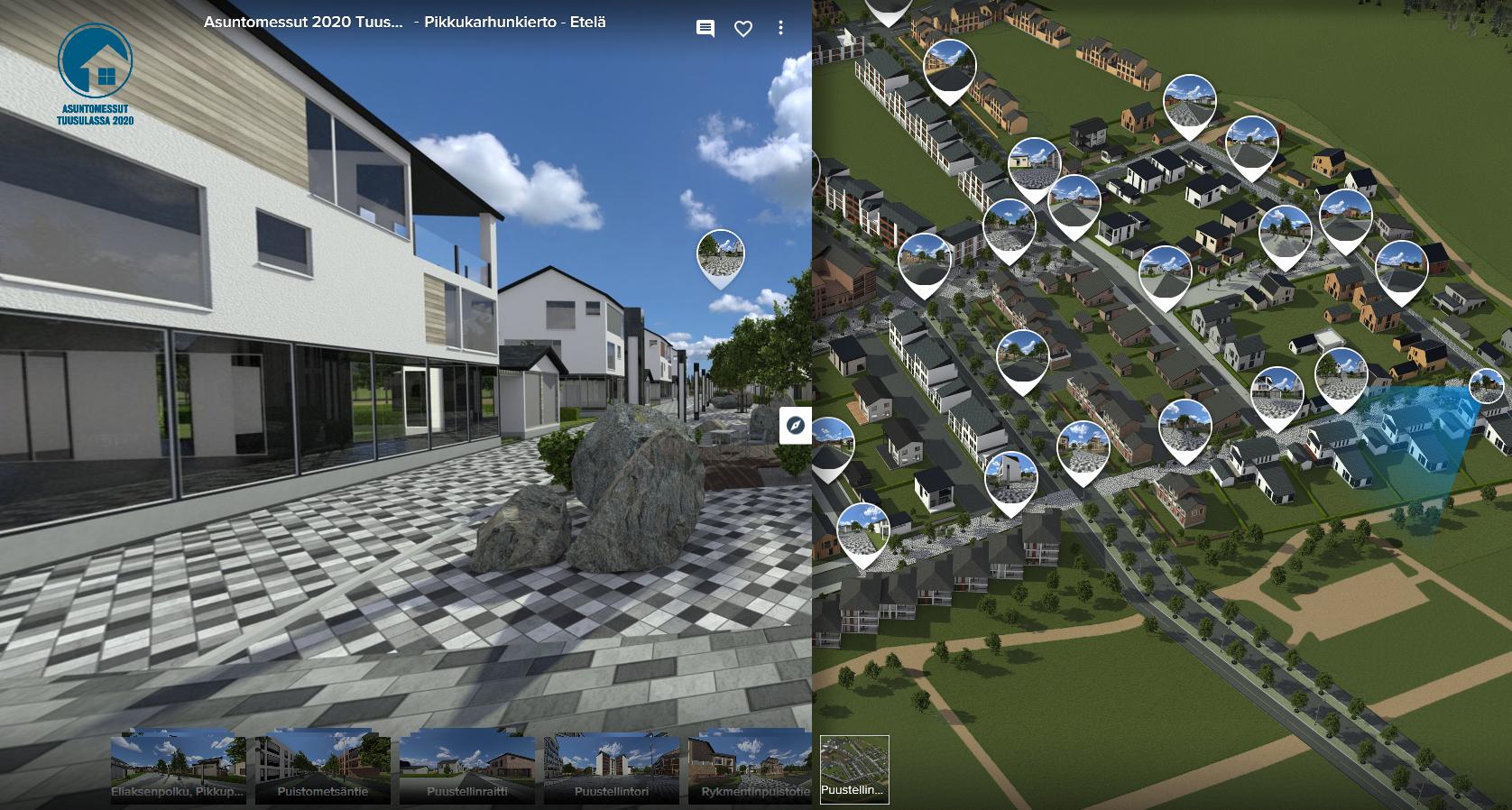 virtuaalikarttamalli_Asuntomessut2020