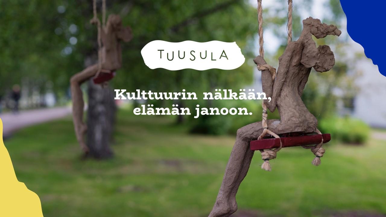 Tuusula_Kulttuurin_nalkaan