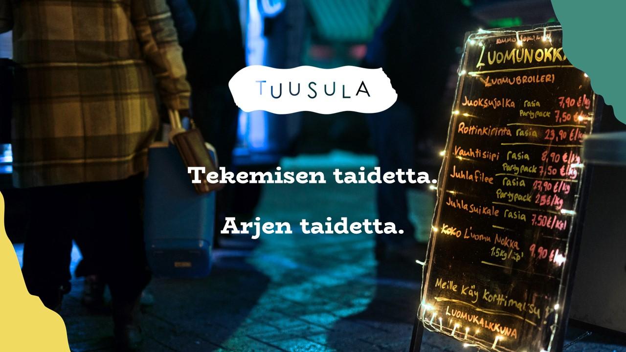 Tuusula_Tekemisen_taidetta